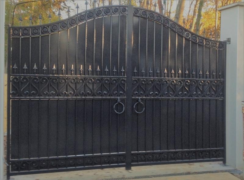 portail 3